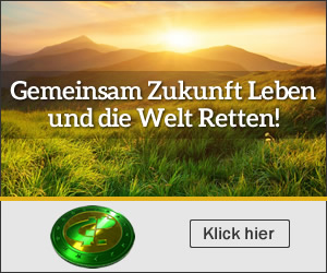 GreenPlanetCoin