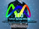 Metronix IEO