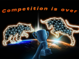 Trading Competition
